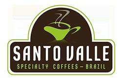 Santo Valle | Specialty Coffees - Brazil